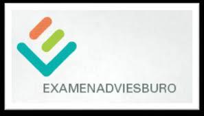 Logo ExamenAdviesBuro